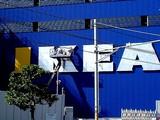 20051013-船橋市浜町2・イケア(IKEA)船橋店-0946-DSCF3662