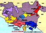 神戸市ポートアイランド・地図