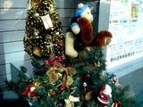 20051127-船橋市本町・野村證券・クリスマス-1052-DSC09049