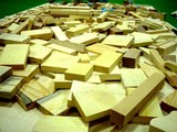 20050826-幕張メッセ・DIYホームセンターショー1307-DSCF0451