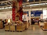 IKEA-Store01