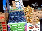 20050827-船橋中央卸売市場・盆踊り-1736-DSCF0573