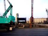 20050528-船橋市浜町2・ザウス跡開発・イケア船橋-1810-DSC02024