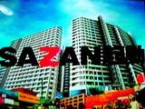 20050508-船橋市浜町2・ザウス跡地再開発・ゼファー・ワンダーベイシティサザン・TVコマーシャル-2154-DSC09608