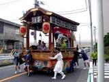 20050730-船橋ファミリィータウン夏祭り-1037-DSC03360
