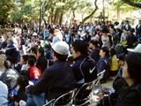 20051023-船橋大神宮・相撲大会-0922-DSC01113