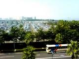 20050815-東京ディズニーリゾート・お盆-0909-SN320593