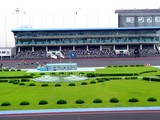 20040612-ふなばしオートレース場-DSC02730
