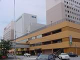 20050611-習志野市谷津1・ダイエー津田沼店-1137-DSC00531