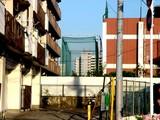 20050507-船橋市宮本9・BSスポーツセンター・バッティングセンター-1733-DSC09485