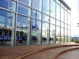 20050326-船橋市浜町2・ザウス跡開発・ゼファー・ワンダーベイシティサザン-1545-DSC07197