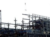 20050714-船橋市浜町2・イケア船橋店舗工事-0949-DSC01436