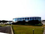 20050416-幕張・千葉マリンスタジアム-1150-DSC08970