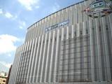20050908-ヨドバシカメラ秋葉原店-1212-DSCF1370