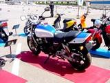 20050424-船橋市浜町2・船橋オートレース場・スズキオートバイ試乗会-1022-DSC09311