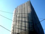 20051122-ヒューザー・セントレジアス船橋-1258-DSC08273