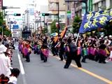 20050724-ふなばし市民まつり・YOSAKOI-1231-DSC02706