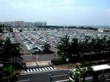 20050823-浦安市舞浜・東京ディズニーリゾート-0908-DSCF0344