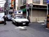 20050612-船橋市長選挙・選挙広告カー-1110-DSC00717