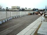 20050828-船橋親水公園・キャンドルナイト-1728-DSCF0821