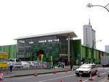 20050416-千葉市・ガーデンウォ〜ク幕張-1130-DSC08949