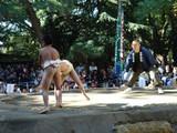 20051023-船橋大神宮・相撲大会-0931-DSC01137