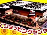 20050805-東京都豊洲・スーパービバホーム豊洲-0926-DSC03781