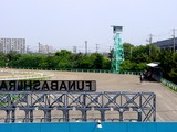 20050505-船橋若松1・船橋競馬場・第17回かしわ記念GI-1351-DSC00762
