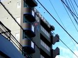20051119-船橋市湊町2・マンション-0947-DSC07538E