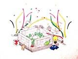20050312-船橋市浜町2・ザウス跡開発・ゼファー・ワンダーベイシティサザン-0117-DSC06352