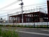 20051015-ブライダル・ベイサイドパーク迎賓館-0925-DSCF3757