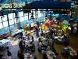 20051023-船橋アンデルセン公園-1147-DSC01373