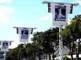 20051120-ロッテマリーンズ・幕張パレード-1033-DSC07945