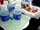 20051022-ららぽーと・日本赤十字社・愛の献血-1202-DSC00964