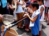 20050731-船橋ファミリィータウン夏祭り-1150-DSC03496