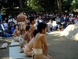 20051023-船橋大神宮・相撲大会-0934-DSC01143