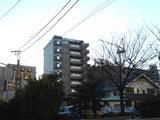 20051228-サン中央ホーム・サン中央ホームNo.15-1523-DSC02569