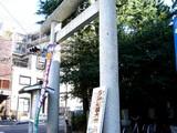 20051023-船橋大神宮・相撲大会-0948-DSC01168