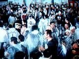 20051027-日本シリーズ・千葉ロッテマリーンズ優勝-0011-DSC01605