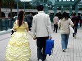 20051030-ハロウィン・東京ディズニーリゾート-1019-DSC04021