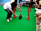 20050716-ららぽーとわんリンピック-1425-DSC01725.JPG