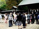 20051029-船橋大神宮・七五三-1038-DSC03881