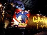 20050918-幕張・東京ゲームショー2005-1034-DSCF2223