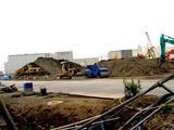 20050626-船橋市浜町2・ザウス跡開発・ゼファー・ワンダーベイシティサザン-1029-DSC00174