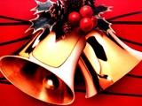 20051224-船橋東武百貨店・クリスマス-1003-DSC01817