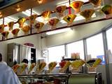 20050402-市川市原木・ホームセンターコーナン・フードコート・マリオンクレープ-1254-DSC07872