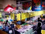 20050503-千葉市中央区川崎町・ハーバーシティ蘇我・フェスティバルウォーク蘇我・とれとれ市場-1512-DSC00377