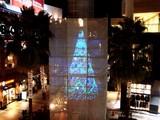 20051101-ららぽーと・クリスマス-DSC04435