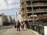 20051113-船橋・海老川の橋・七五三-1126-DSC06954