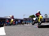 20050424-船橋市浜町2・船橋オートレース場・スズキオートバイ試乗会-1020-DSC09308